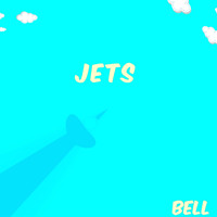 Bell - Jets (Explicit)