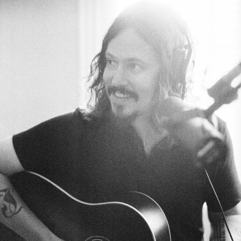 John Paul White - My Dreams Have All Come True