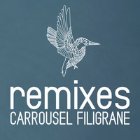 Carrousel - Remixes