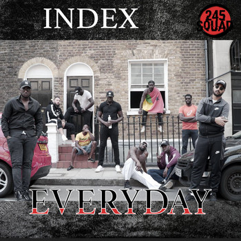 Index - Everyday