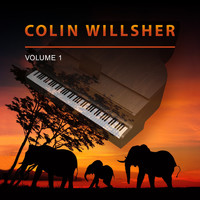 Colin Willsher - Colin Willsher, Vol. 1