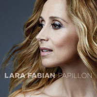 Lara Fabian - Papillon (Radio Edit)