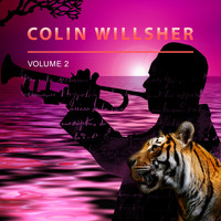 Colin Willsher - Colin Willsher, Vol. 2
