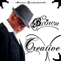 Sam Brown - Creative