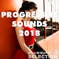 Various Artists - Progressive Sounds 2018