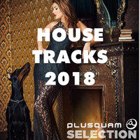 Various Artists - House Tracks 2018
