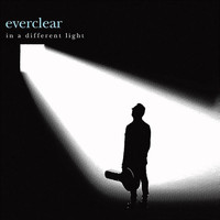 Everclear - In A Different Light (All New Recordings)
