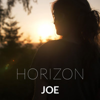 Joe - Horizon