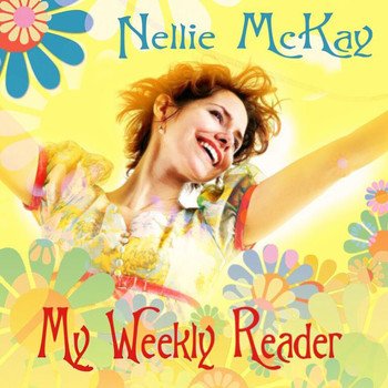 Nellie McKay - My Weekly Reader