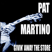 Pat Martino - First Light (First Light; Joyous Lake & Starbright)