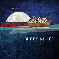 Buddy Miller - Just Someone I Used to Know (feat. Nikki Lane)