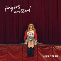 Alex Stern - Fingers Crossed