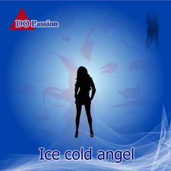 DO Passion - Ice Cold Angel