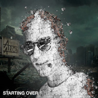 AaRON - Starting Over
