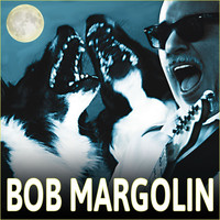 Bob Margolin - Mercy