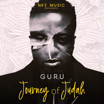 Guru - Journey of Judah