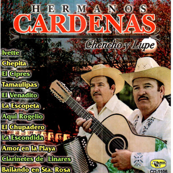 Hermanos Cardenas   Onkyo Music