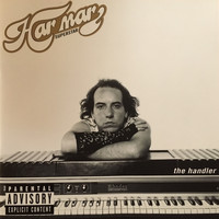 Har Mar Superstar - The Handler (Explicit)