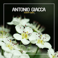 Antonio Giacca - Every Way