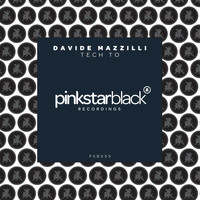 Davide Mazzilli - Tech To