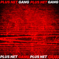 Gang - Plus net (Explicit)