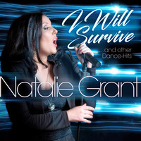 Natalie Grant - I Will Survive (And Other Dance-Hits)