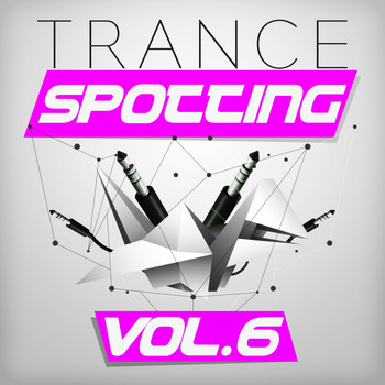 Various Artists - Trancespotting, Vol. 6