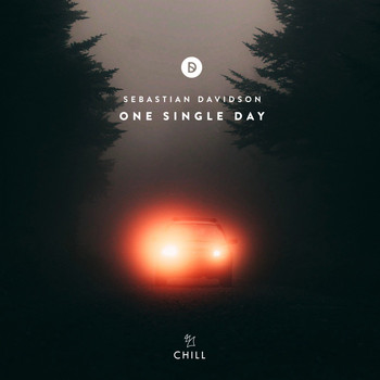 Sebastian Davidson - One Single Day