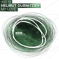 Helmut Dubnitzky - My Love