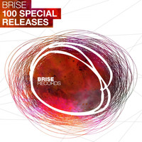 Various Artists - Brise 100 Special Releases