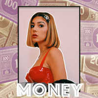 Raphi - Money
