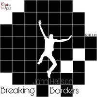 John Hellson - Breaking Borders