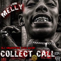 YNW Melly - Collect Call EP (Explicit)