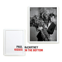 Paul McCartney - Kisses On The Bottom (iTunes International Version)