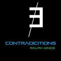 Ralph Kings - Contradictions