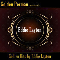 Eddie Layton - Golden Hits by Eddie Layton