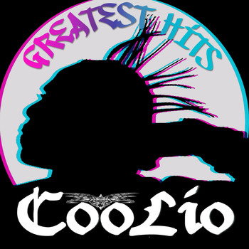 Coolio - Greatest Hits