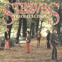 Strawbs - Recollection