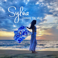 Sylvia - Chasing the Wind