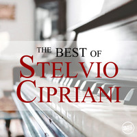 Stelvio Cipriani - The Best of Stelvio Cipriani