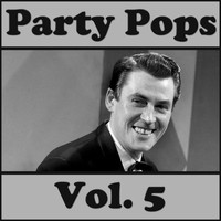 Russ Conway - Party Pops, Vol. 5