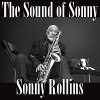 Sonny Rollins - The Sound of Sonny