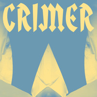 CRIMER - First Dance (Wolkenbruch Titelsong)
