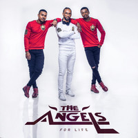 The Angels - Meu Erro