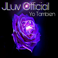 JLuv Official - Yo Tambien