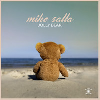Mike Salta - Jolly Bear