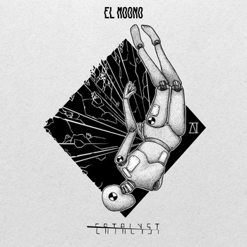 El Moono - Catalyst