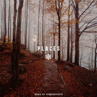 February 30th - Places