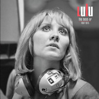 Lulu - The Best of 1967-75