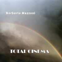 Norberto Mazzoni - Total Cinema